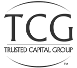 Trusted Capital Group